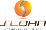Sloan Accountants